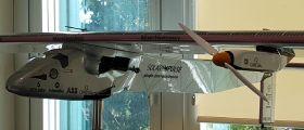Weiterlesen: Propeller für Solarimpulse