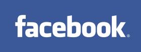 3d-druckteile AG bei Facebook